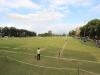 Merchiston Prep -  Rugby festival (2)