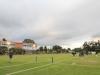 Merchiston Prep - Rugby festival (3)