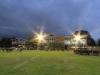 Merchiston Prep - Rugby festival (4)