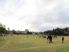 Merchiston Prep - Rugby festival (5)