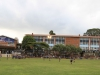 Merchiston Prep -  Rugby festival (5)