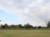 Merchiston Prep - Rugby festival (6)