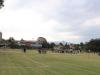 Merchiston Prep - Rugby festival (7)