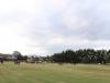 Merchiston Prep - Rugby festival (8)