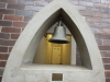 Merchiston Prep -  The Bell room (1)
