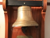 Merchiston Prep - The Old school bell (2)