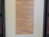Merchiston Prep - foyer memorabilia (1)