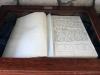 Merchiston Prep - foyer memorabilia (3)
