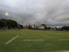 Merchiston Prep - rugby festival (10)