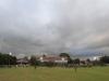 Merchiston Prep - rugby festival (11)