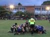Merchiston Prep - rugby festival (12)