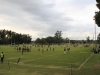 Merchiston Prep - rugby festival (13)
