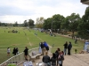 Merchiston Prep - rugby festival (14)