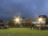 Merchiston Prep - rugby festival (9)