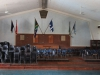 Merchiston Prep - school hall (1)
