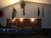 Merchiston Prep - school hall (2)