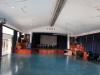 Merchiston Prep - school hall (3)