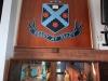 Merchiston Prep - school hall (4)