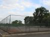 Merchiston Prep - tennis courts