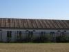 Oribi Village Hall (2)