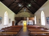 PMB - 80 Loop Street - St Mary's Catholic Church - (Prince Imperial Resting Place & Museum) (8)