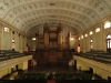 PMB - City Hall Interior - Main Hall & Organ (4)