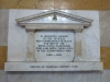 PMB - City Hall Interior - Memorial Plaques  - Royal Natal Carbineers - WW2