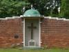 PMB - Delville Wood Memorial -  2 S.A.I. -  S 29.36.26.17 E30.23.28.35 Elev 655m - July 1916 - France (3)