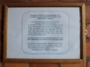 PMB - Maritzburg College - Clark House - Roll of Honour Plaque (2)