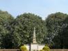 PMB - Maritzburg College - First World War Memorial (1)