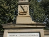 PMB - Maritzburg College - First World War Memorial (6)