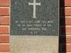 PMB - Maritzburg College - Memorial Chapel 1952 (1)