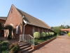 PMB - Maritzburg College - Memorial Chapel 1952 (2)