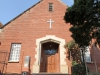 PMB - Maritzburg College - Memorial Chapel 1952 (4)