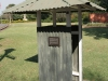 PMB - Maritzburg College - Sentry Box