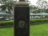 PMB - Market Square - 45 th Regt Monument - Sherwood Foresters - 1843 - 1859 (3)