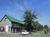 Natal canoe Club -  Club House Exterior (1)