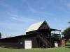 Natal canoe Club -  Club House Exterior (2)