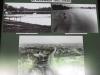 Natal canoe Club -  Flood photos (2)
