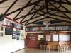 Natal canoe Club - Interior (2)