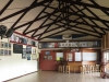 Natal canoe Club - Interior (4)