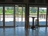 Natal canoe Club - Interior (5)