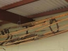 Natal canoe Club - Interior (6)
