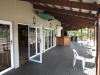 Natal canoe Club - Interior (9)