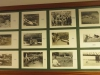 Natal canoe Club -  Old Dusi Photos (2)