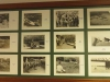 Natal canoe Club -  Old Dusi Photos (3)
