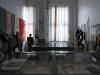 natal-carbineers-museum-11