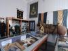 natal-carbineers-museum-13