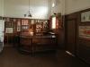 natal-carbineers-museum-3