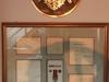 natal-carbineers-museum-32